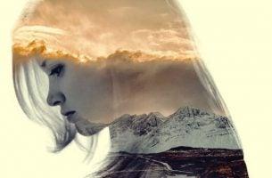 Verdriet accepteren, rouw verwerken