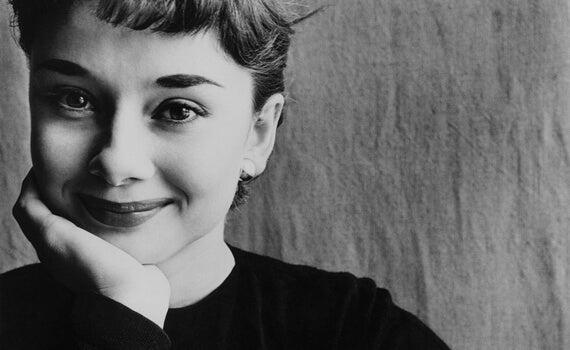7 Inspirerende uitspraken van Audrey Hepburn