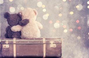Citaten over vriendschap