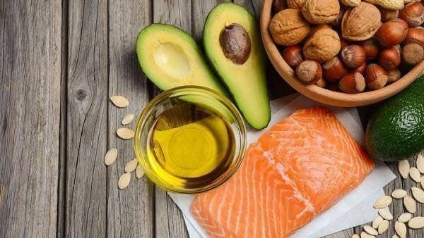 Bronnen van omega 3, maar wat is omega 3?