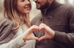 Je relatie sterker maken door samen te zijn