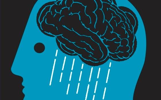 Wat is er zo speciaal aan de dromen van mensen met depressie?