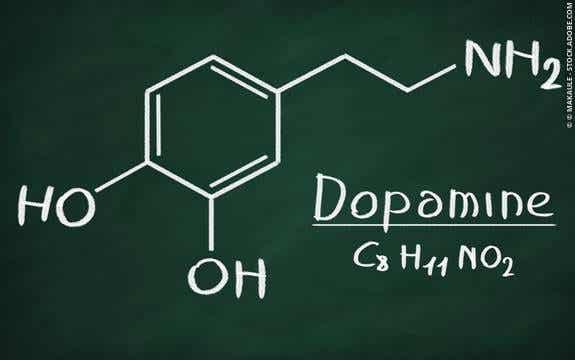 Wat is dopamine en wat doet het?
