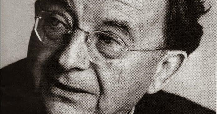 Erich Fromm en zijn humanistische psychoanalyse
