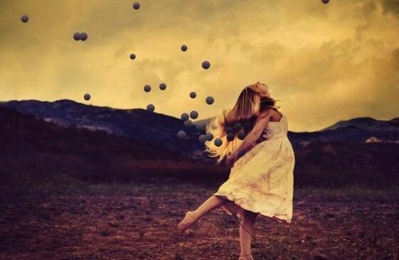Citaten Afscheid Nemen : De tien beste citaten van osho woorden om over na te denken