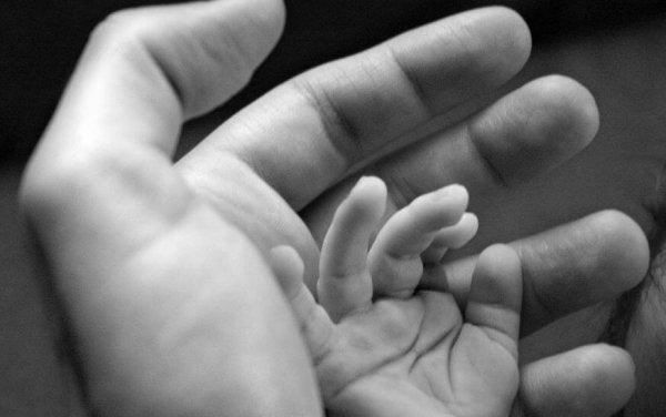 Achter ieder kind dat in zichzelf gelooft, staan ouders die dat eerst deden