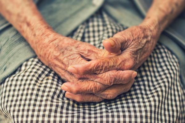 Omgaan met dementie als familie: conflicten oplossen