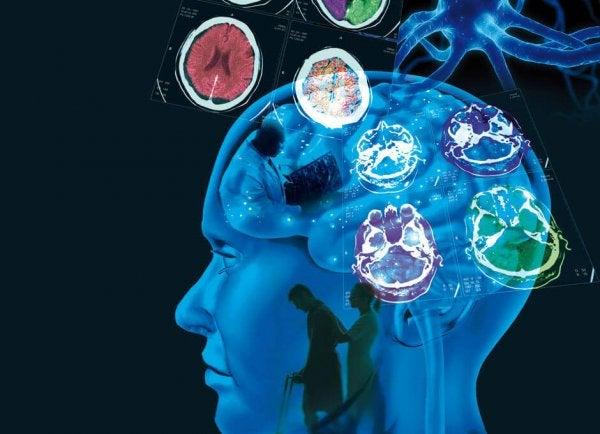 Multiple sclerose: oorzaken, symptomen en behandeling