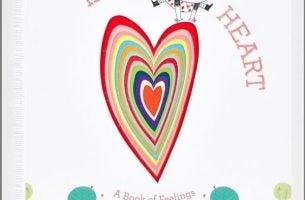 Afbeelding van het boek 'in mijn kleine hart'