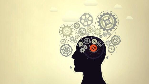 Je intelligentie verhogen: 7 geweldige trucs om dat te doen