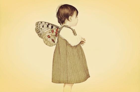 De zeven beste boeken over kinderpsychologie