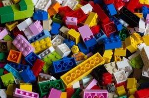 Wist je dat LEGO goed voor je is?