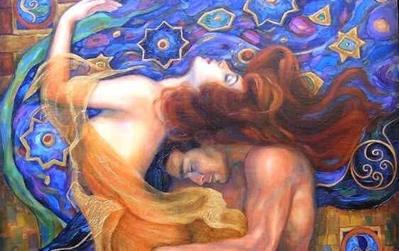 Emotionele ontwenning: wanneer een relatiebreuk tot obsessie leidt