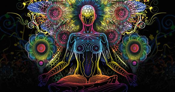 Vijf mantra's voor meditatie om zeker eens uit te proberen
