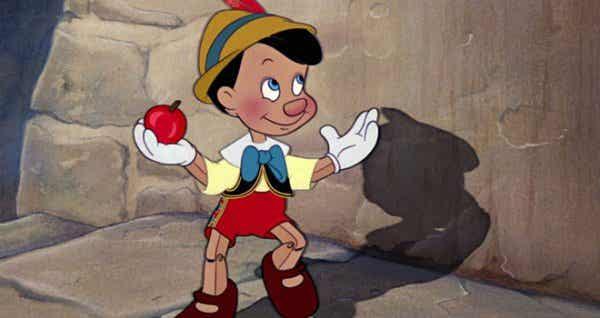 Pinokkio en het belang van onderwijs