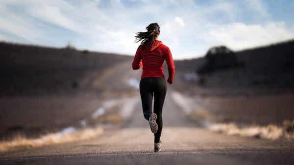 Wat is adrenaline en wat doet het?