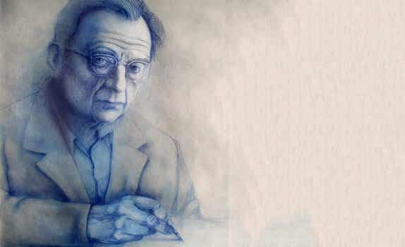De humanistische psychoanalyse van Erich Fromm