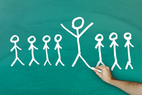 Sociale psychologie: wat is het en waarom is het zo belangrijk