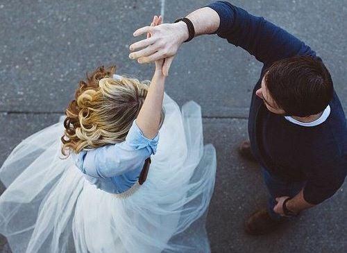 Vijf psychologische voordelen van dansen
