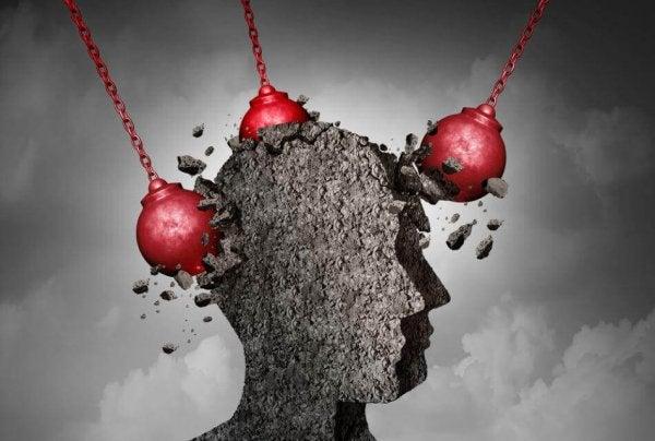De behandeling van depressie: drie misvattingen