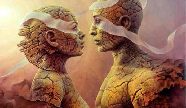 Spiegelneuronen en empathie: prachtige verbindingsmechanismen