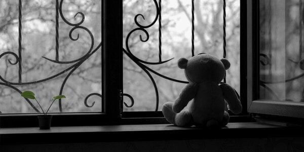 Bij pathologische rouw kan therapie helpen