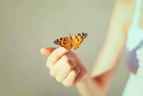 Stoppen met therapie: hoe ga je ermee om?
