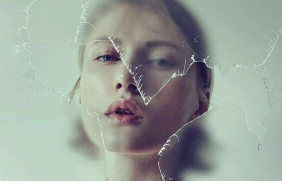 Vijf kenmerken van negatieve mensen