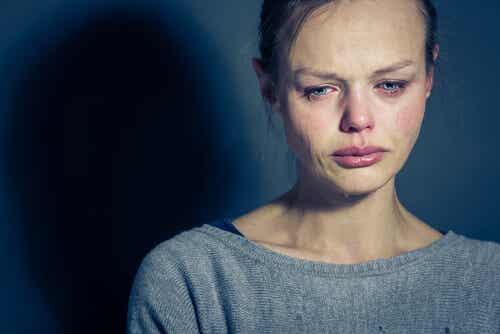 Lijden ligt ten grondslag aan vele psychische stoornissen