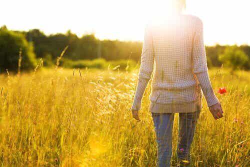 34 geweldige citaten voor zelfverbetering en motivatie