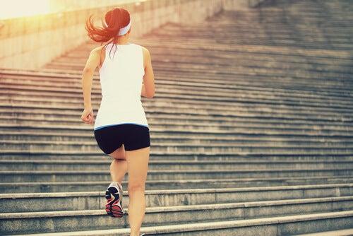 Waarom sportpsychologie ook belangrijk is voor niet-atleten
