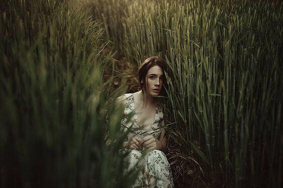 Emotionele afhankelijkheid komt niet alleen voor in romantische relaties