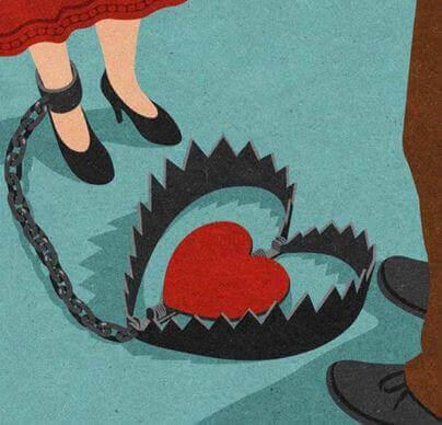 Wat weet jij over de afhankelijke persoonlijkheidsstoornis?