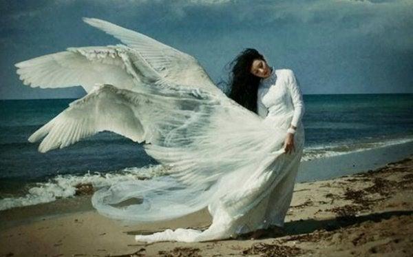 Hoe kun je een emotionele wond op je ziel genezen?
