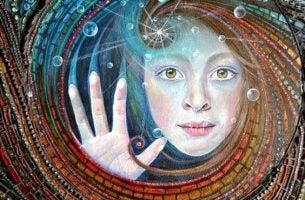 Zelfreflectie is de sleutel tot persoonlijke groei en emotionele vrijheid