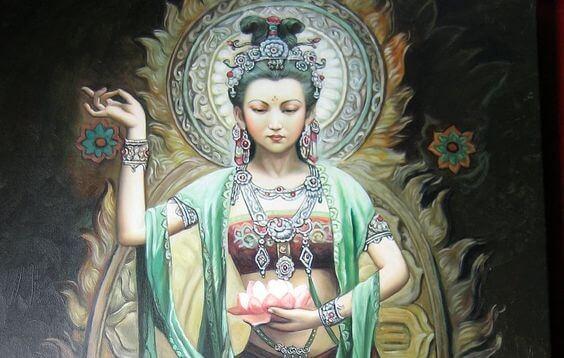 6 dingen die je volgens het hindoeïsme beter geheim kunt houden
