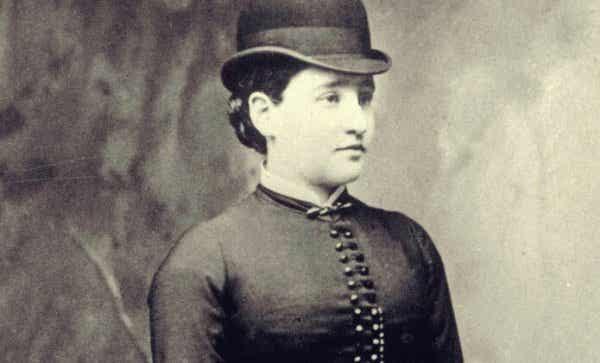 Anna O. en het ontstaan van de psychoanalyse