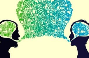 Conflicten oplossen door te communiceren