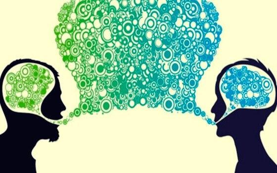 Hoe assertieve mensen conflicten oplossen