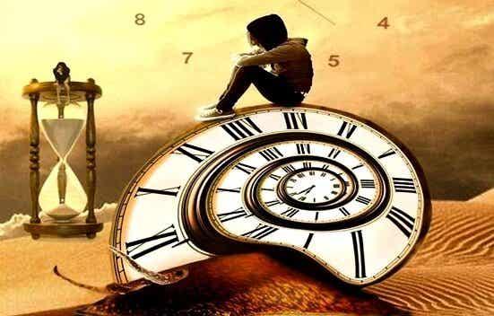 Niet langer tijd verspillen? Gebruik deze 7 technieken