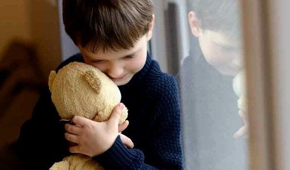 Hoe overleeft een kind in een disfunctioneel gezin?