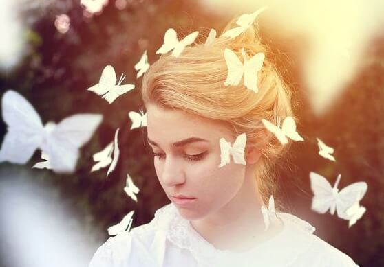 Het vlindereffect en onze problemen