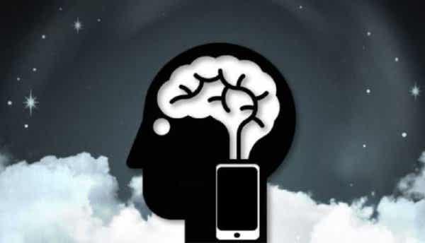 Elektronische toestellen tasten de hersenen aan, maar weet je ook hoe?