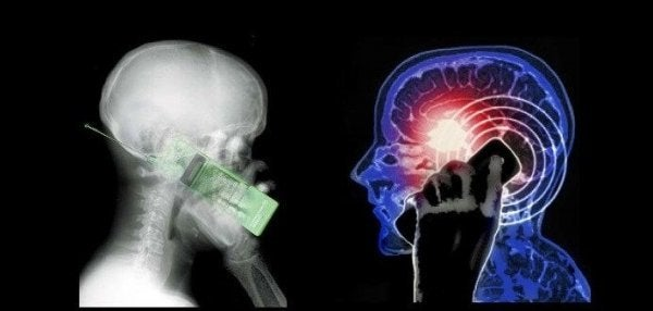 Elektronische toestellen en hun invloed op de hersenen