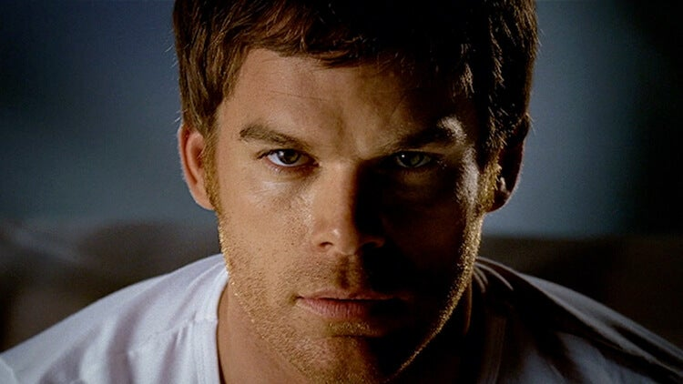Afbeelding uit Dexter