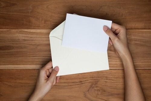 De uitnodigingstechniek: omgaan met de meningen van anderen
