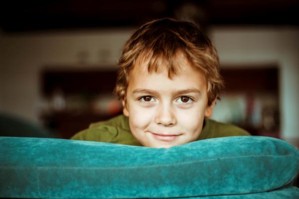Drie gedragstechnieken voor ouderschap