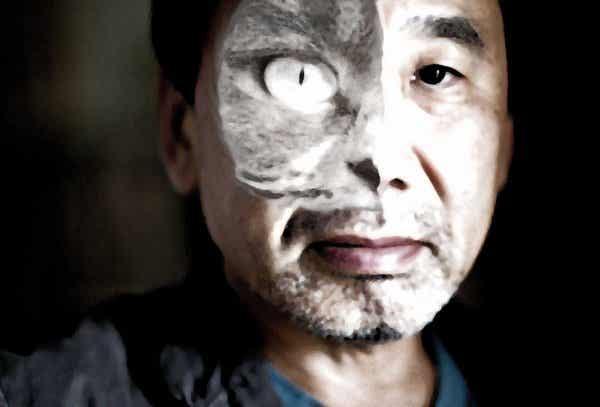 Wat ik heb geleerd door Murakami te lezen