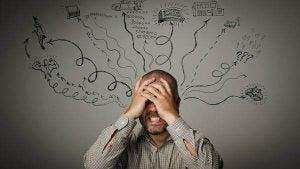 Het stresshormoon
