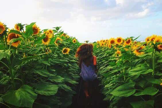 Vijf onvergetelijke momenten die altijd bij je zullen blijven